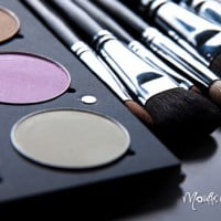 The health threats hiding in your make-up bag