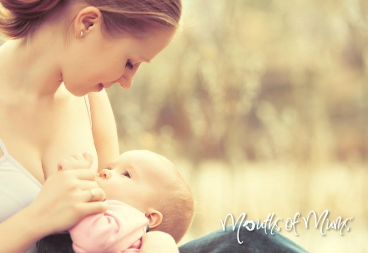 Growing Concerns That Breastfeeding Struggles Linked to Postpartum Depression