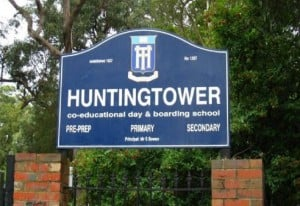 huntingtontower mf