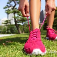 3 mindset hacks for unstoppable workout motivation