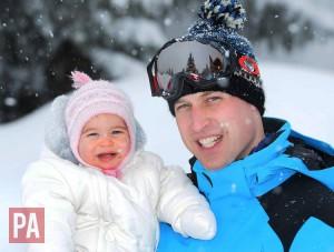 royal snow 2