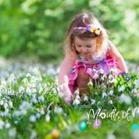 10 Great Easter Egg Hunt Ideas