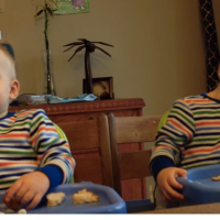 FUNNY VIDEO: 7 Reasons Babies Are Just Tiny Drunk Adults
