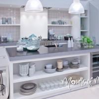 10 handy kitchen organisation ideas