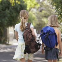 Should You Send Your Child To School During The Coronavirus Threat?