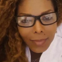 Janet Jackson starting a family at 49