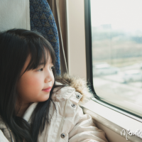 How Your Kids Can Avoid the Travel Blues
