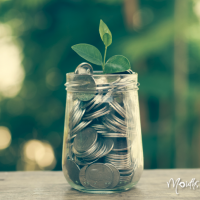 10 money savers that really make a difference