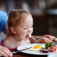How much sugar are your kids eating for breakfast?