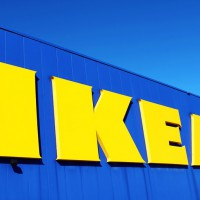 The Items You Will No Longer Be Able to Blame for an IKEA Shopping Trip