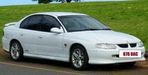 Image-of-car-with-reg-1-300x153