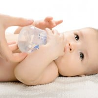 What Are The Latest Innovative Baby Bottle Sterilisation Methods?