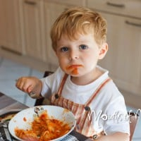 10 of the best pasta recipes by real Mums