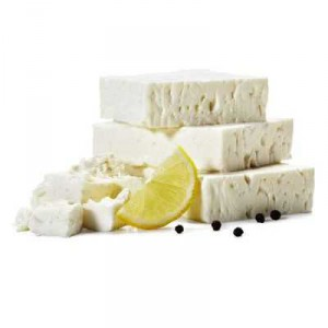 Dodoni Greek Fetta Cheese