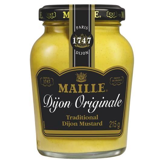 Maille Mustard Dijon