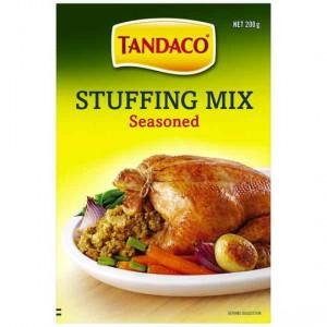 Tandaco Stuffing Mix