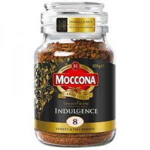 Moccona Indulgence