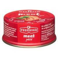 Podravka Pate Meat