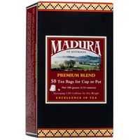 Madura Premium Blend Tea Bags