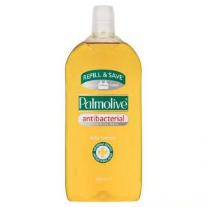Palmolive Handwash Refill Anti Bacterial