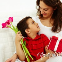 Mother's Day homeware gift ideas