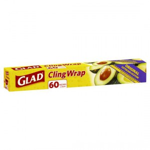 Glad Cling Wrap