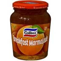 Cottees Breakfast Marmalade Conserve