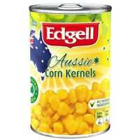 Edgell Corn Kernels Whole