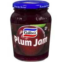 Cottees Plum Conserve