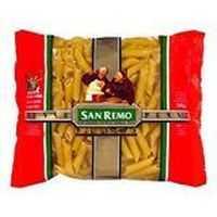 San Remo Penne Pasta No 18