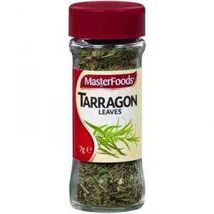 Masterfoods Tarragon Leaves