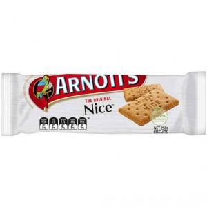 Arnott's Nice