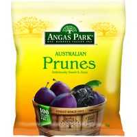 Angas Park Prunes Large