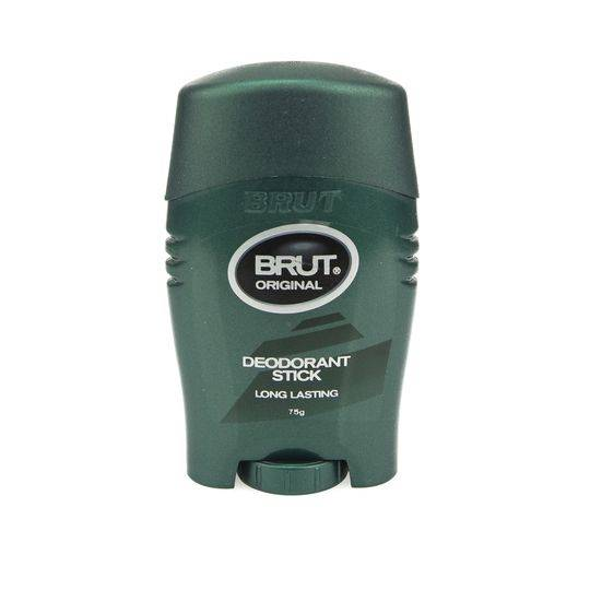 Brut Deodorant Roll On Stick Original