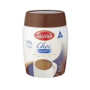 Jarrah Choc O Lait Drinking Chocolate