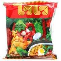 Wai Wai Oriental Instant Noodles