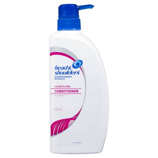 Head & Shoulders Anti Dandruff Conditioner