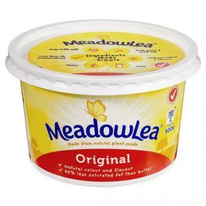 Meadowlea Original Spread Original
