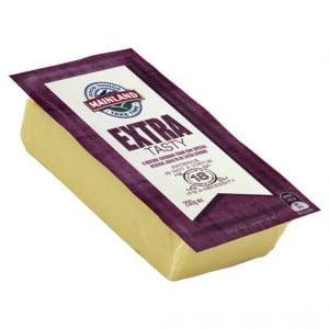 Mainland Extra Tasty Cheese