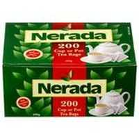 Nerada Tea Bags