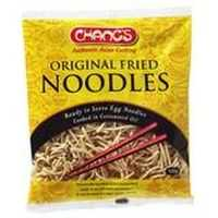 Chang's Fried Noodles