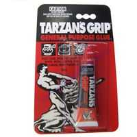 Tarzan's Grip Adhesive General Purpose