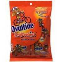 Ovaltine Ovalteenies