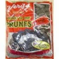 Verity Prunes Large