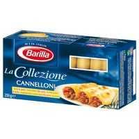 Barilla Cannelloni Pasta No 88