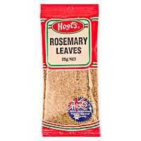 Hoyts Rosemary