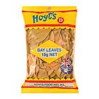 Hoyts Bay Leaves