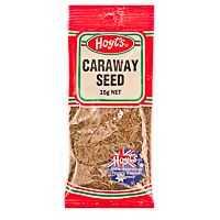 Hoyts Caraway Seeds