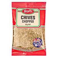 Hoyts Chives