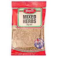 Hoyts Mixed Herbs